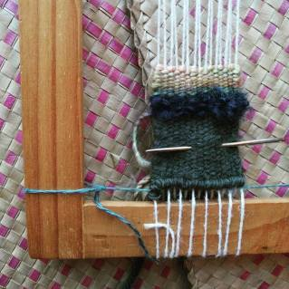 weaving_Flea image
